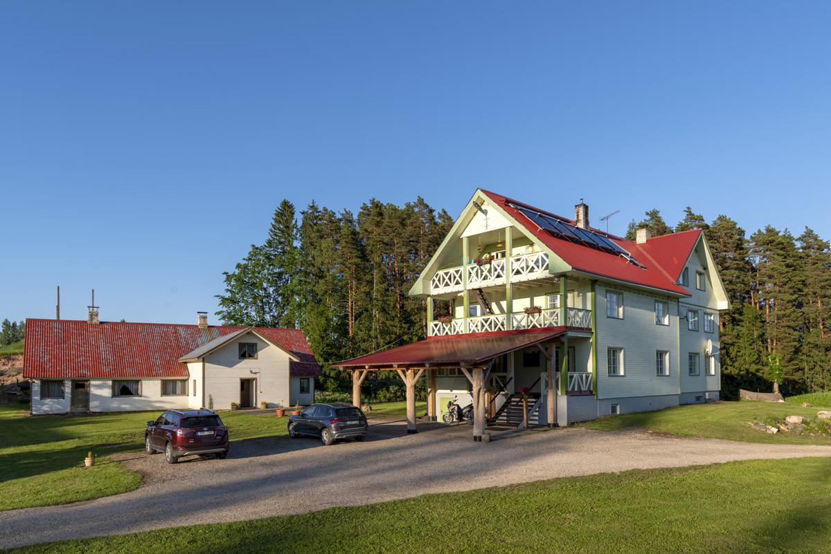 Mesikamae_visit_estonia